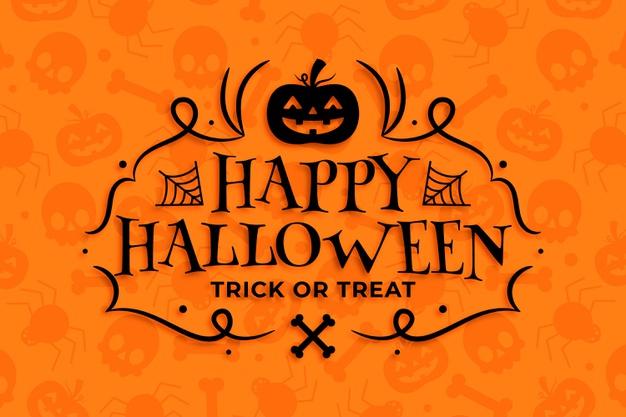 happy-halloween-wallpaper-design_52683-44541.jpg