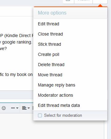 node-meta-edit.png