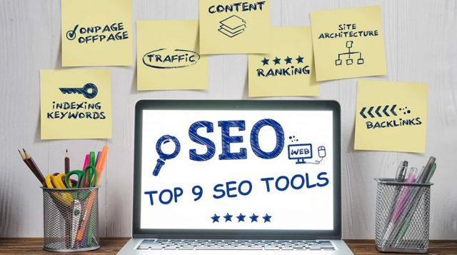 top-9-free-seo-tools-640x357.jpg