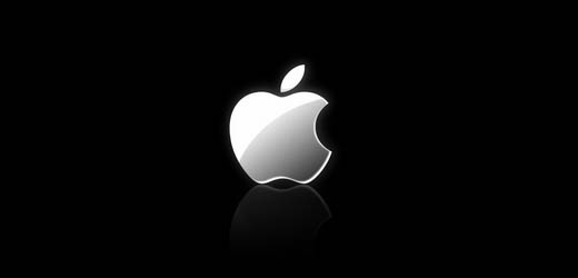 Marketing Lessons we can Learn from Apple