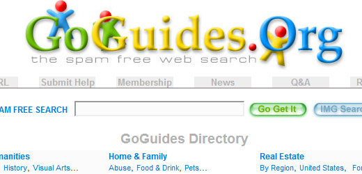 10 Of The Best Web Directories for SEO