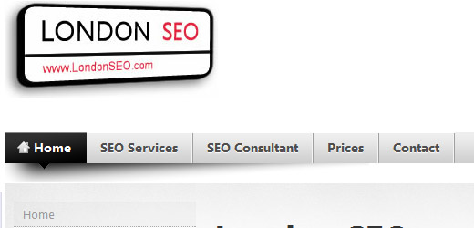 5 Tips to Make A Career Out Of SEO