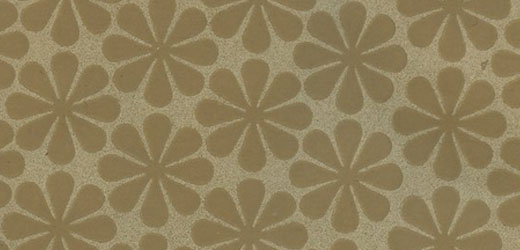 10 Of The Best Vintage Textures for Designers