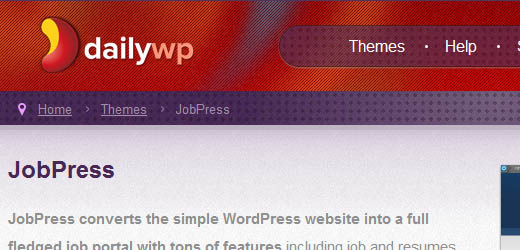 10 Of The Best WordPress Directory Themes