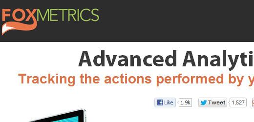 10 Of The Best Google Analytics Alternatives