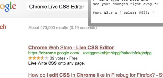 10 Of The Best Chrome Extensions For Web Designers