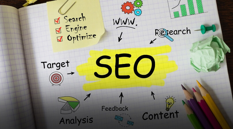 SEO Tips for small business