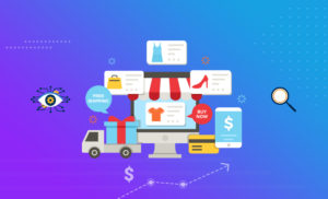 How to Customize Your Checkout Experience for E-commerce Growth