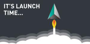 Brand Launch