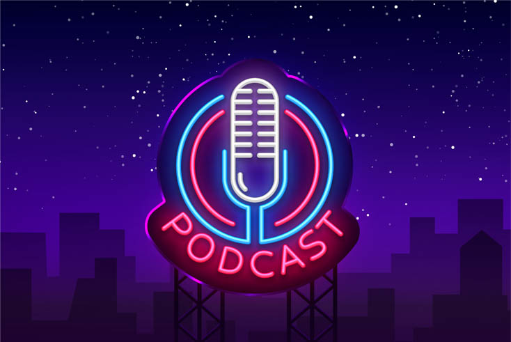 Podcast for Better Search Ranking