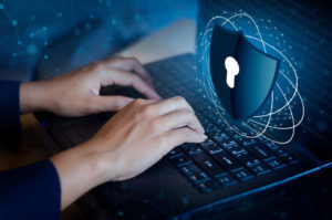 How to Improve Cyber Security for Your Business