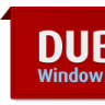 windocleaningdublin